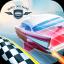 Rocket Carz Racing