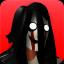 Entity: A Horror Escape