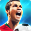 Ronaldo: Football Rivals