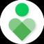 Digital Wellbeing (Dijital Denge)