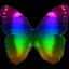 Color Quantizer