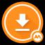 APKMirror (APK Download)