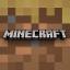 Minecraft Trial (Deneme Sürümü)