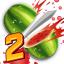 Fruit Ninja 2 APK