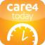 Care4Today