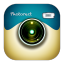Instagram Photo Editor