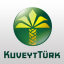 Kuveyt Türk Mobil Şube