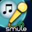 Smule Sing! Karaoke