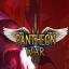 Pantheon War: Pandora'nın Kutusu