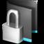 Develop Folder Locker