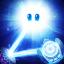 God of Light