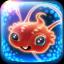 Lightopus