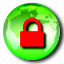 Simple Website Blocker