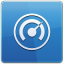 AVG TuneUp – Battery Saver