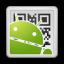 Zapper QR Code Scanner