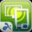 Splashtop 2 HD