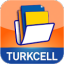 Turkcell Dergilik for iPhone