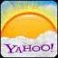 Yahoo! Hava Durumu