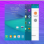 Blekota Note 4 Lite ROM