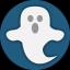 Casper for Snapchat