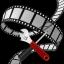 Digital Video Repair