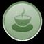 Kahve Falı Yorumları