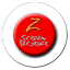 Z Screen Recorder