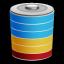 Bataria – Battery Saver
