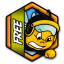 Bee Avenger Free