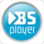 BS Player Free