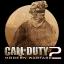 Call of Duty Modern Warfare 2 Türkçe Yama