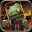 Call of Mini: Zombies