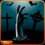 Curse Breakers: Horror Mansion