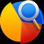 Disk Usage & Storage Analyzer