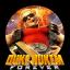 Duke Nukem Forever Türkçe Yama