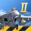 F18 Carrier Landing 2