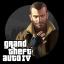 GTA 4 Watch Dogs Modu