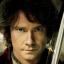 Hobbit Canlı Duvar Kağıdı