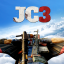 Just Cause 3: WingSuit Experience