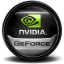 Nvidia GeForce Notebook Driver