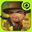 Pocket Gunfighters