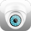 Smart Home Security WardenCam