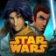 Star Wars Rebels: Recon