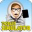 Toilet: Simulator