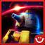 Tower Defense: Infinite War