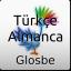 Türkçe-Almanca Sözlük