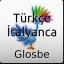 Türkçe-İtalyanca Sözlük