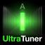 UltraTuner