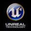 Unreal Engine 4 Darth Vader DirectX 12 Teknoloji Demosu