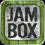 JamBox Light Chords & Scales